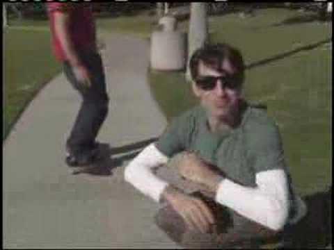 Ray-Ban sunglasses viral