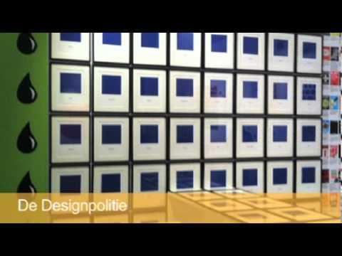 Triennale di Milano – Graphic Design Worlds # 2