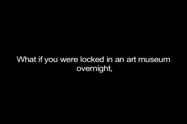 Jeff Koons must die! – Art Arcade Game