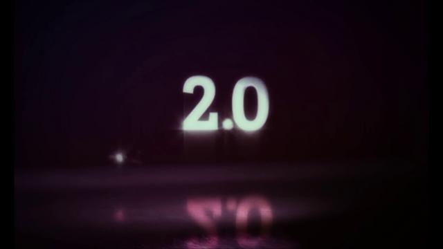 Picturae 2.0 – Taprik