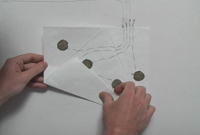 Fold Loud – Origami Sonoro