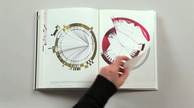 Generative Art Book