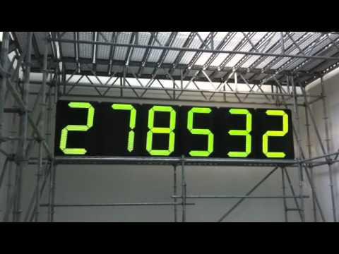54° Biennale di Venezia – Christian Boltanski