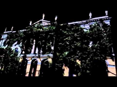Kernel Festival – EVO – InsynchLab – Mapping