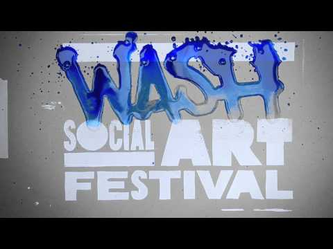 Social Art Festival – Hamburg  Germany