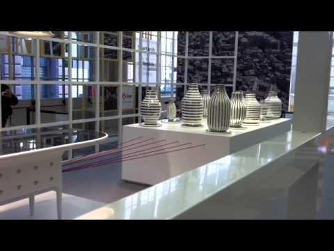 Jaime Hayon – Smart Grids Gallery