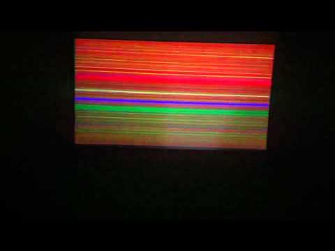 Digitalife 2 – Carsten Nicolai – Aoyama Space