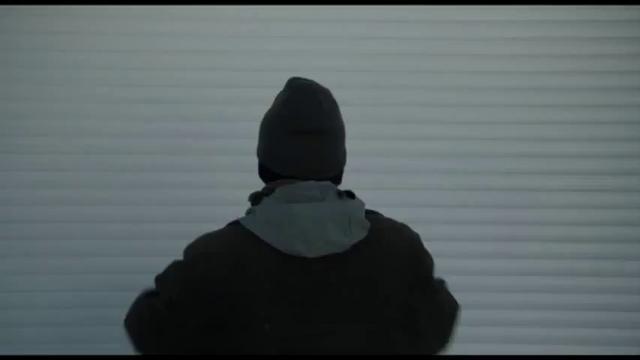 BIEFF 2011 – Experimental Film Festival