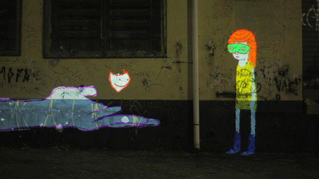 Homeless – Vj Suave