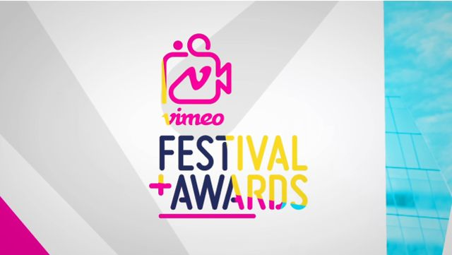 The 2012 Vimeo Festival + Award