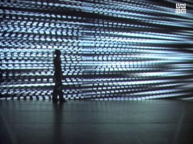 Incontro con Pascal Maresch – Ars Electronica Futurelab