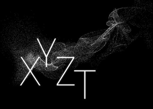 xyzt-visuelhexagone