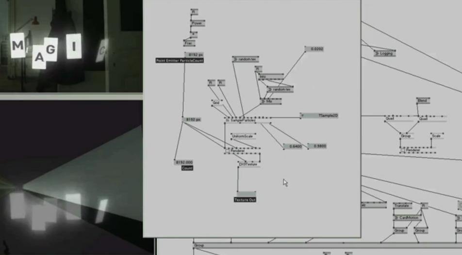Schermata 2012-03-30 a 19.43.14