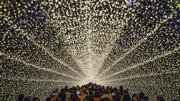 light_festival