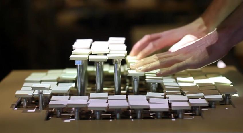 Recompose-MIT-tactile-interface-3-D