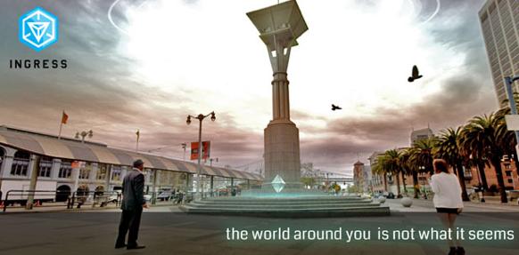 Schermata 2012-11-26 a 11.48.46