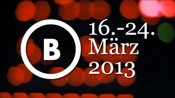 b-seite-2013