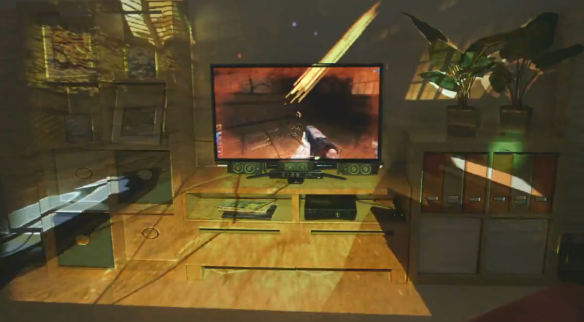 illumiroom-xbox-720-technology-screenshot-ces-2012-demo