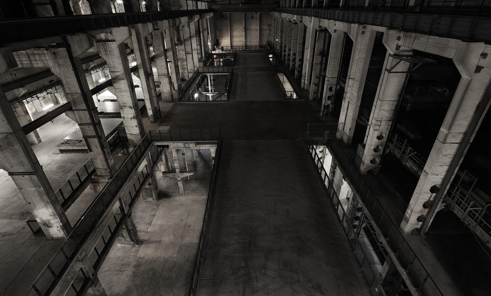 berlin_kraftwerk