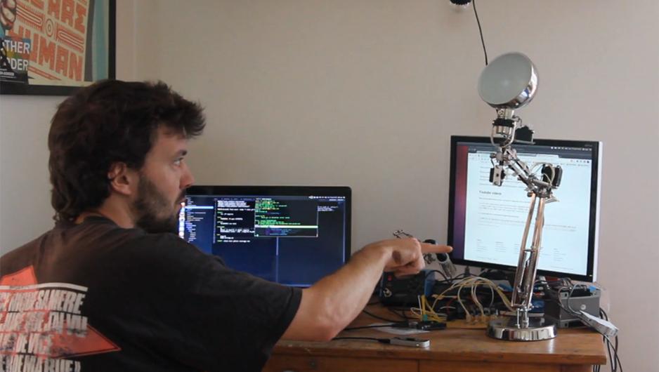 xavier_seignard_leap_motion_arduino_node