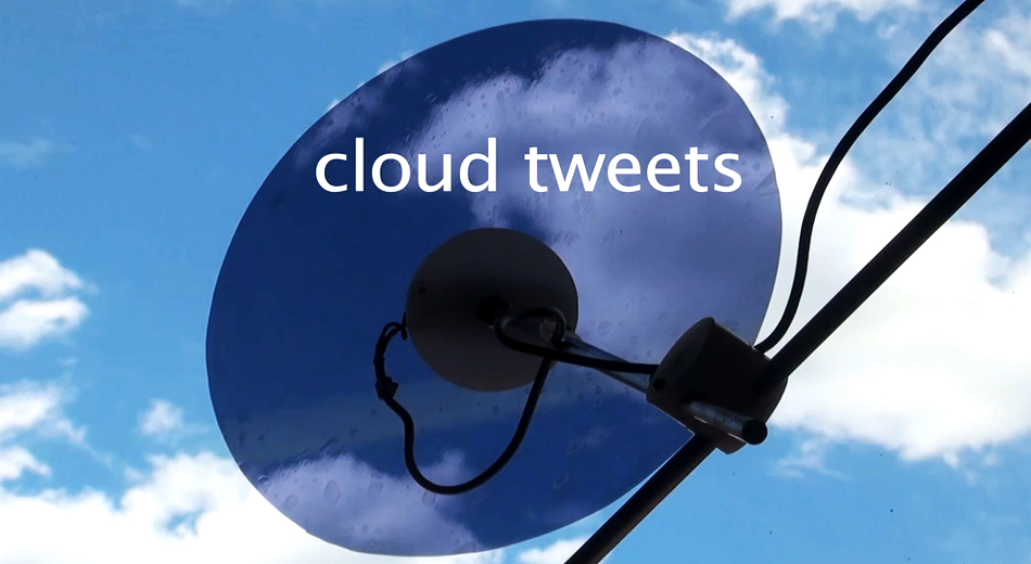 cloud_tweets