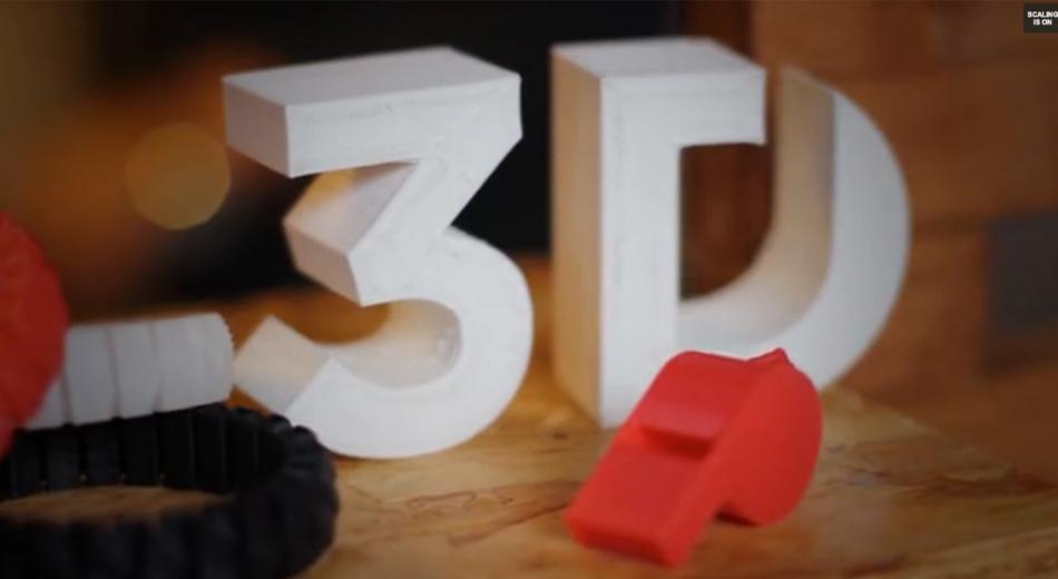 3d_hub