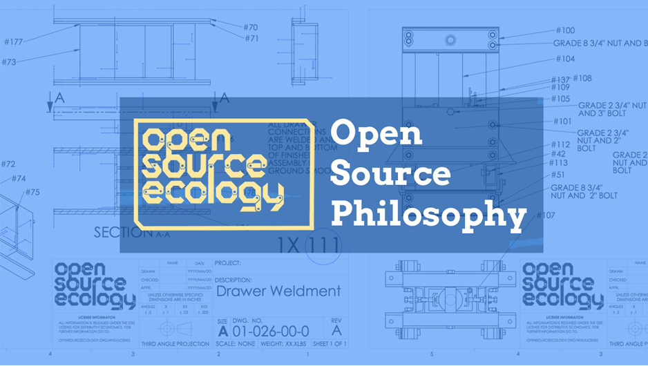 open_source