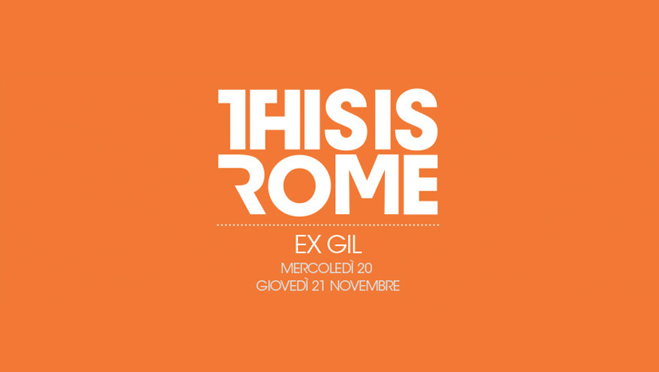 copertina_this_is_rome