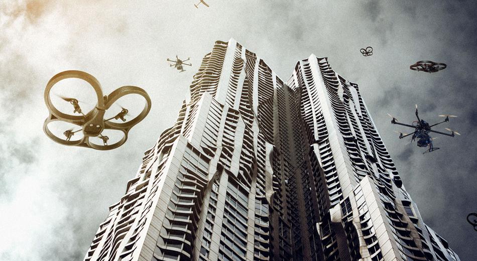 drones-future