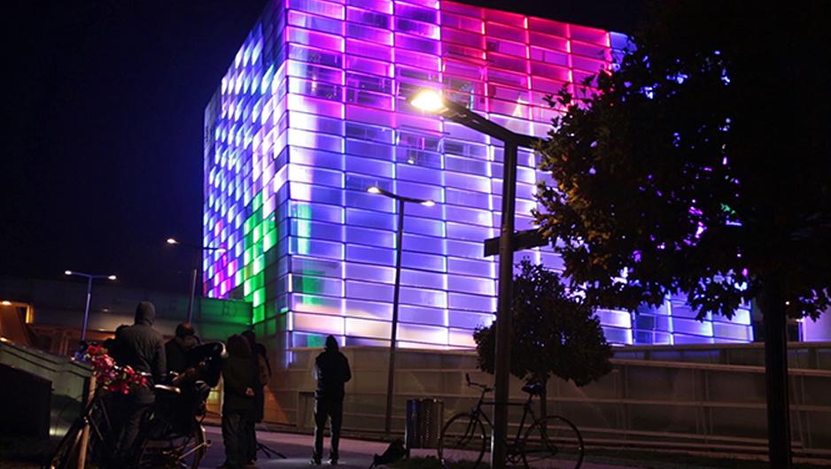 puzzle_facade