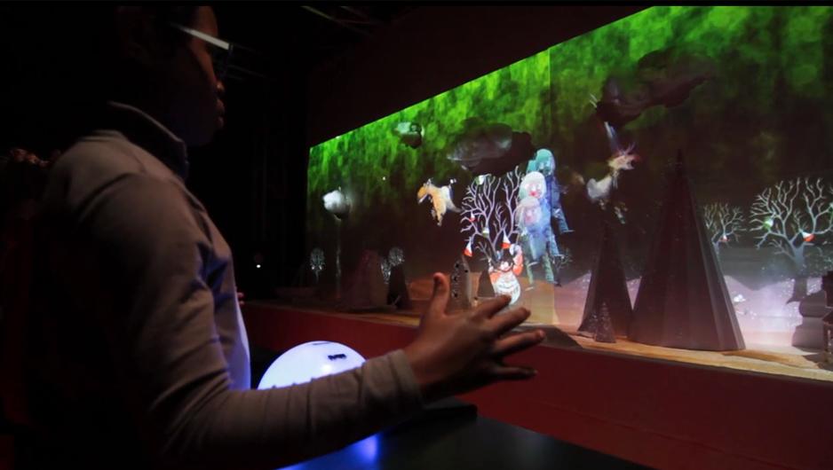 interactive_atelier
