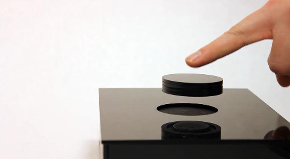 magnetic_input_prototype