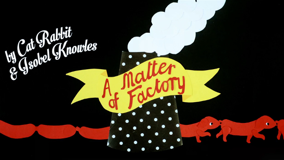 a_matter_of_factory_installation
