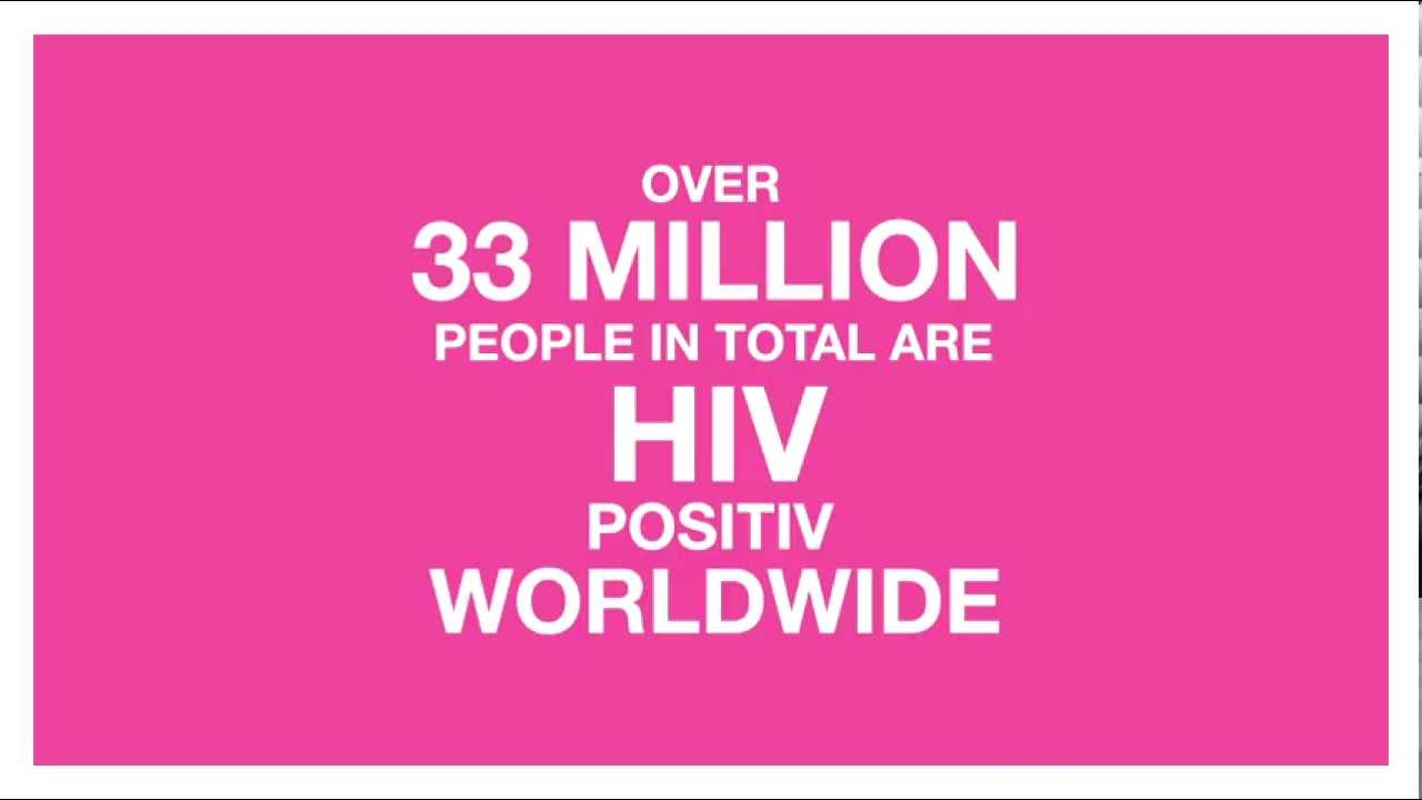HIV Sensibilization – Viral Campaign