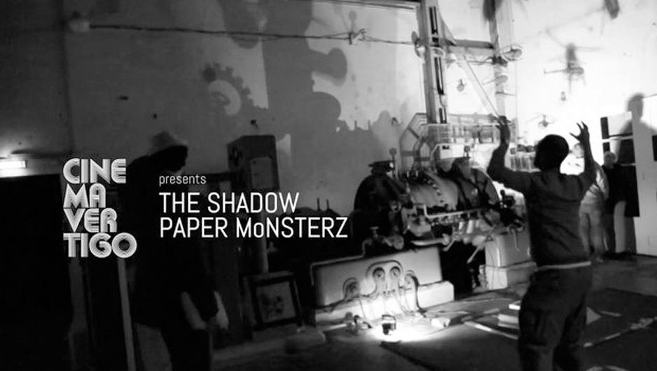the_shadow_paper_monsterz_schmeide_festival_2013
