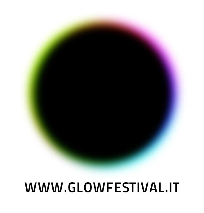 glowfestival_logo