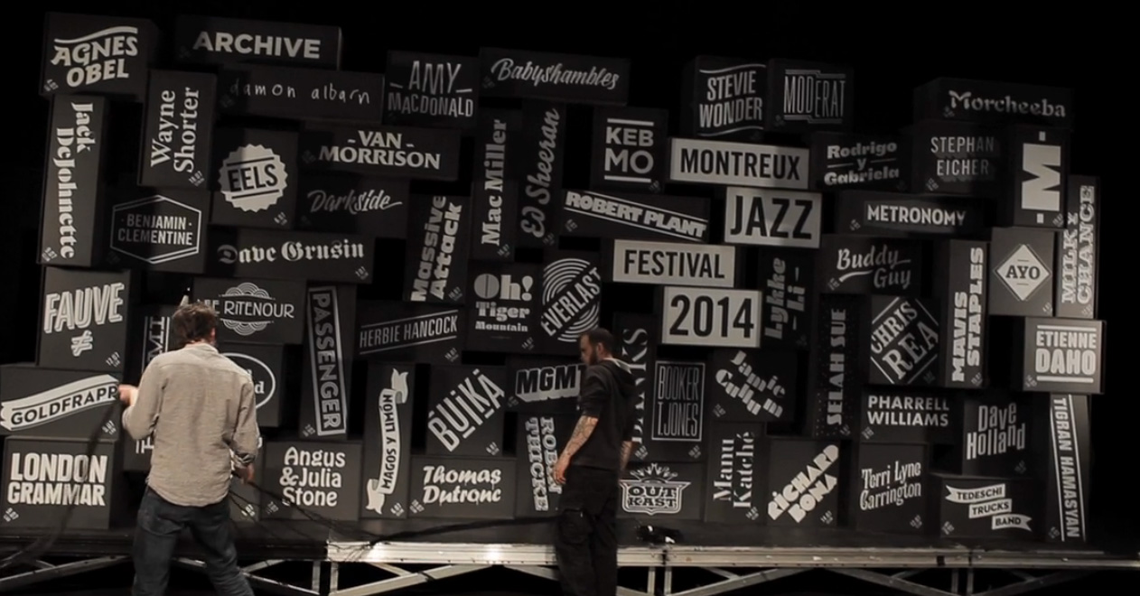 Montreux_jazz_festival_2014_light_installation