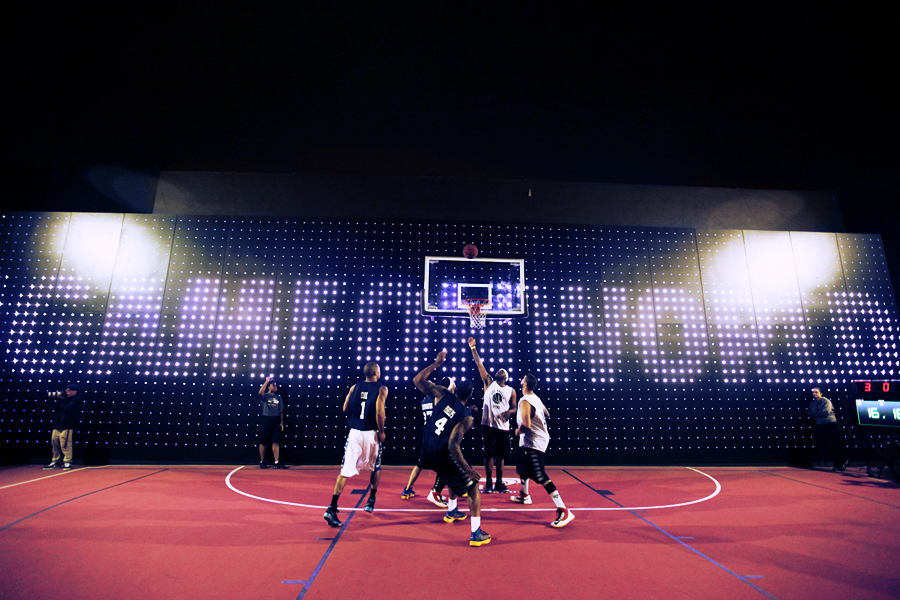 nike_interactive_led_wall_marcin_ignac