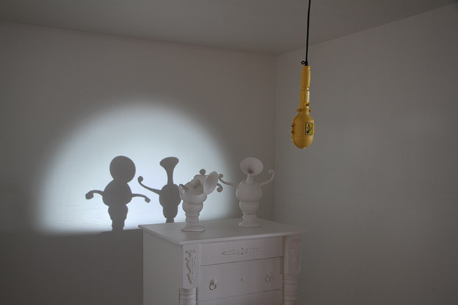 parade-dancing-shadows-sculpture-installation