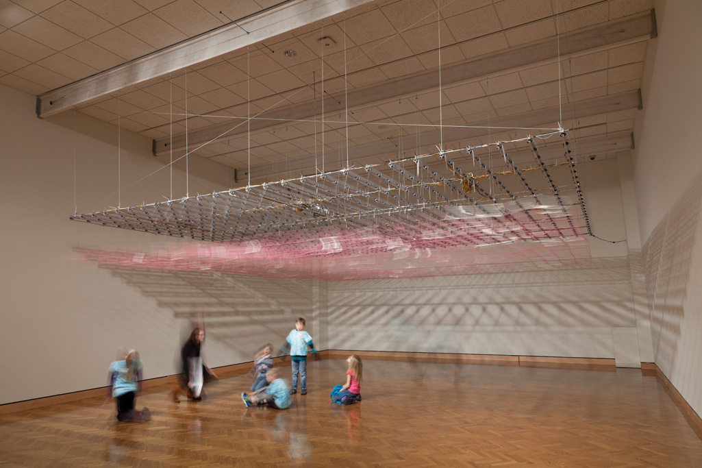 david_bowen_underwater_kinetic_installation