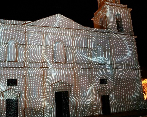 donato-maniello-video-mapping