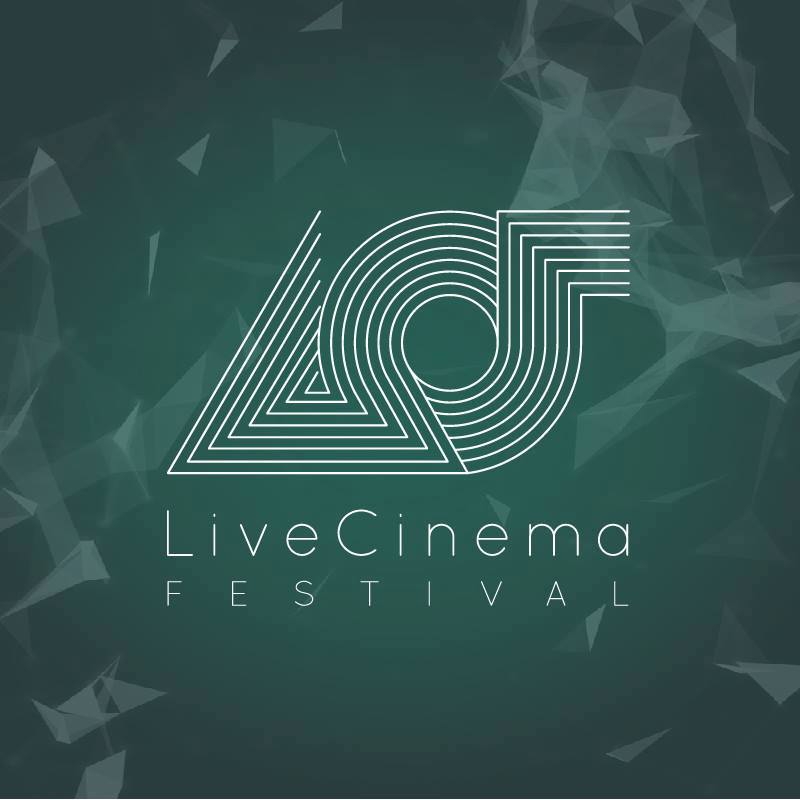 live_cinema_festival