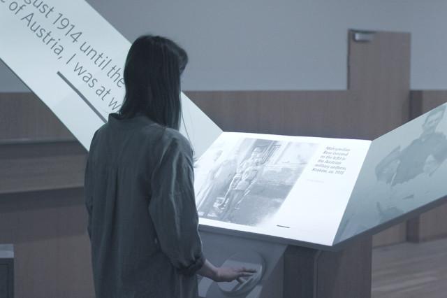 macrofilm-pangenerator_interactive_installation