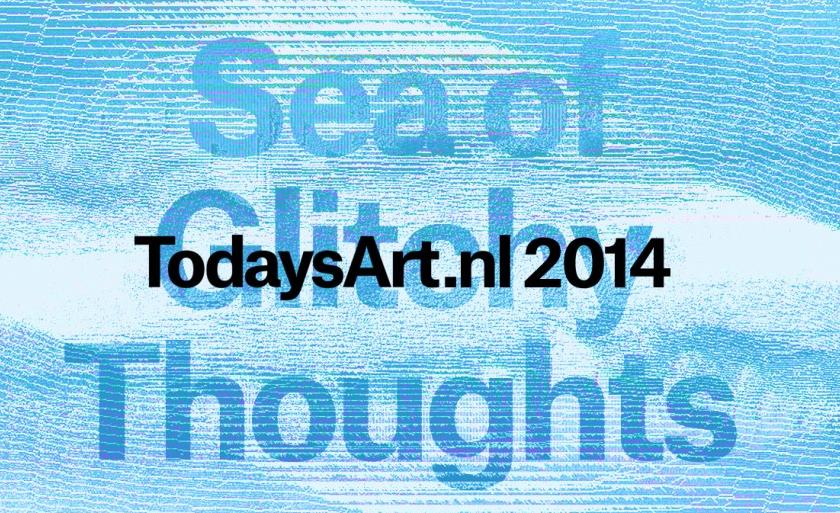 todays_art_festival_2014