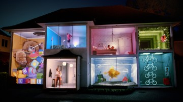 found_studio_projection_mapping_commercial