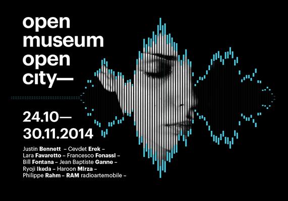 open museum open city exhibition roma maxxi museum