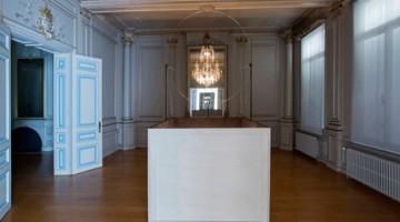 Fantoom-by-Studio-Glithero-Kortrijk