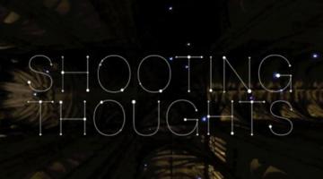 Filipe_vilas_boas_shooting_thoughts
