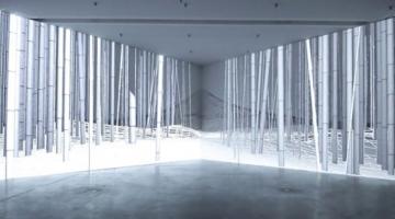 Joanie_Lemercier_fuji_av_installation