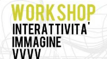 vvvv_workshop_toolkit_festival_roma